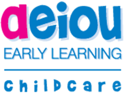 AEIOU Early Learning Childcare | Sippy Downs