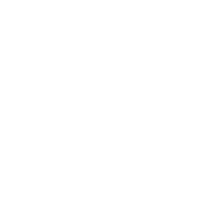aeiou early learning childcare